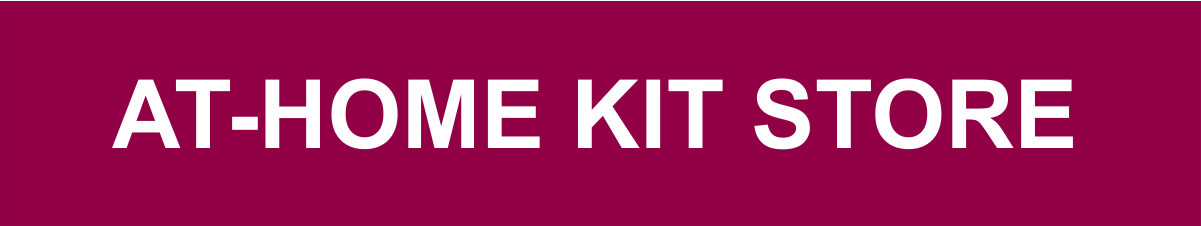 At-Home Kit Sample Store