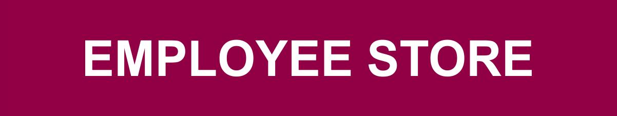 Employee Store