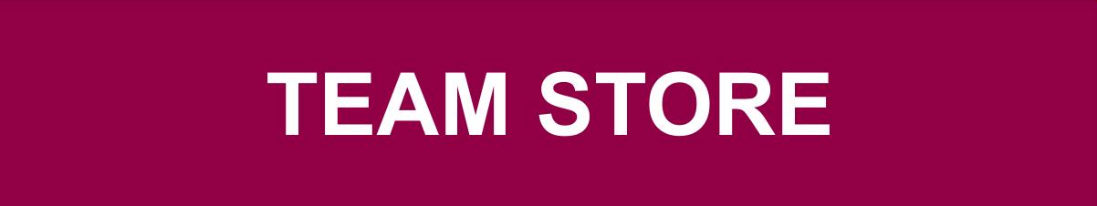 Team Sample Store