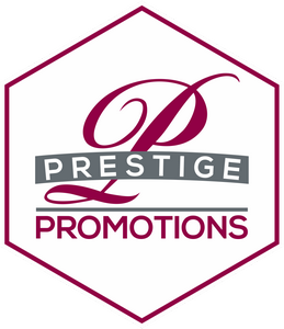 PRESTIGE PROMOTIONS, LLC
